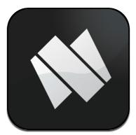 Valid XHTML 1.0!